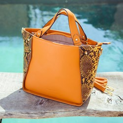 01.SAC BARTH CAMEL PE20