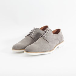 DERBIES GABI GRIS 45