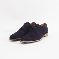 DERBIES GABI MARINE 40