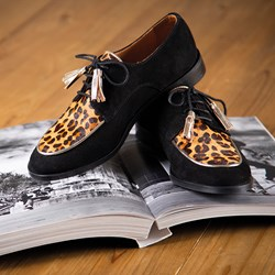01.DERBIES ELOISE AH20