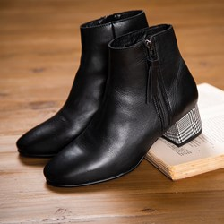 01.BOTTINES GIORGIA AH20
