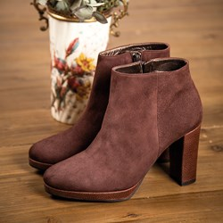 01.BOTTINES TALIA AH20
