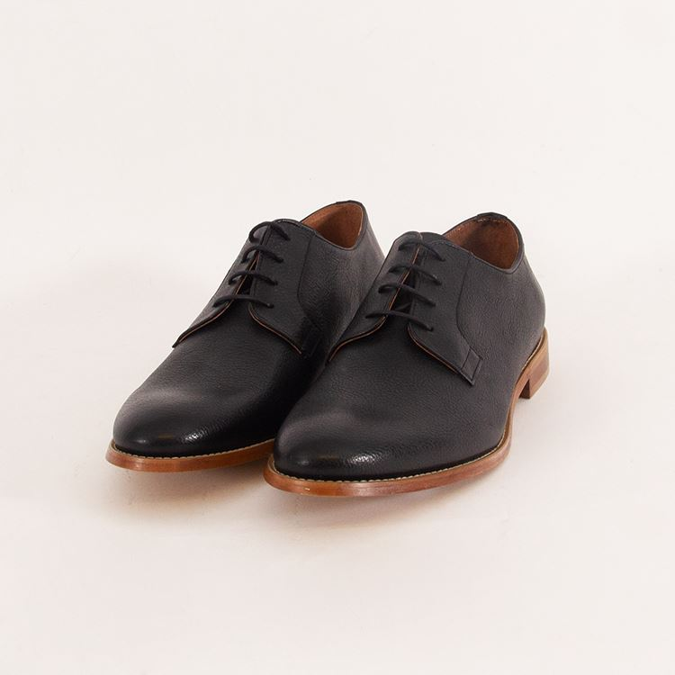 DERBIES DIEGO NOIR 42 AH20
